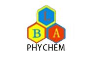 合肥丽巴奥物理化学科技有限公司