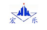 河北华恒生物科技有限公司