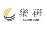 上海皓鸿生物医药科技有限公司