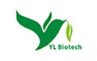 上海予利生物科技股份有限公司