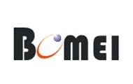 合肥博美生物科技有限责任公司第二分公司